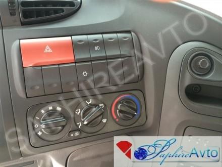 Hyundai HD 270 , 2014 год . Самосвал .высокий борт
