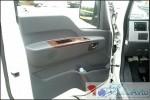 Daewoo Lister 24 места , 2014 год .