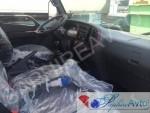 Hyundai HD78 Рефрижератор Тушевоз