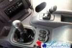 Hyundai HD 270 , 2014 год . Самосвал .