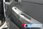 Kia Bongo 3 , 2014 год . Промтоварный фургон .г/п 1500кг.