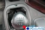 Hyundai HD 250 , 2014 год . Рефрижератор .