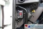 Автовышка 35 метров Novas 450Q на базе Hyundai HD120 / Daewoo Novus 5т