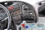 Hyundai HD250 , 2014 год с КМУ Soosan SCS 746L