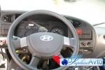 Hyundai HD 120 , 2014 год с КМУ Soosan SCS 335.